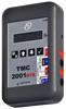 TMC2001RTS_100