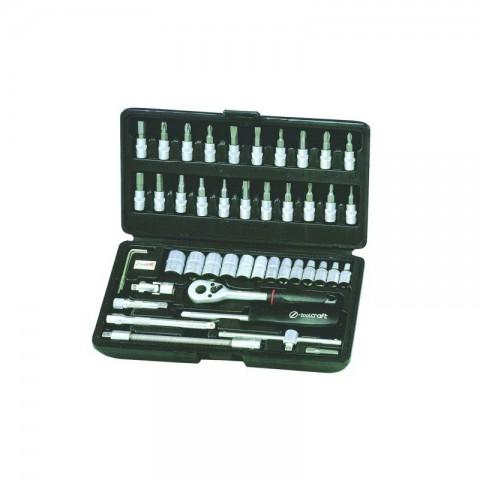 coffret-douilles-x546s-promac-toolcraft-7612375900408